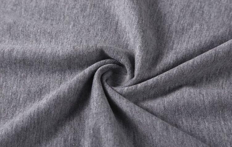 Модная футболка Reebok с коротким рукавом для мужчин  - 2