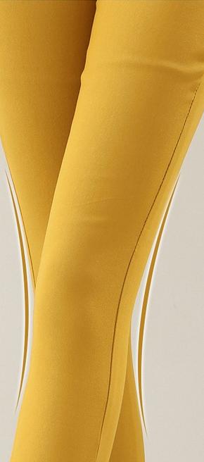 Новые сексуальные брюки для женщин - 5