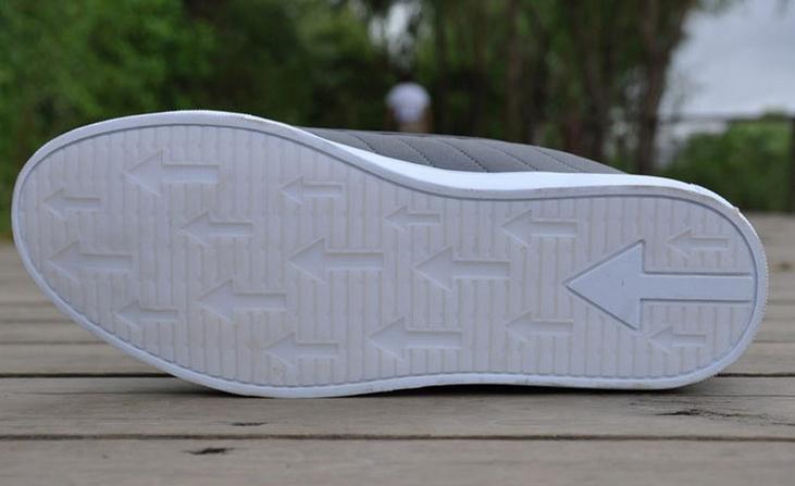 Модные летние кроссовки для мужчин  - 3