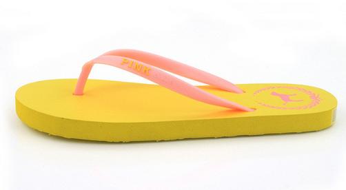 Удобные пляжные сандали для женщин - 1