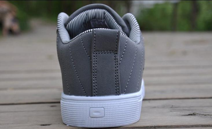 Модные летние кроссовки для мужчин  - 2