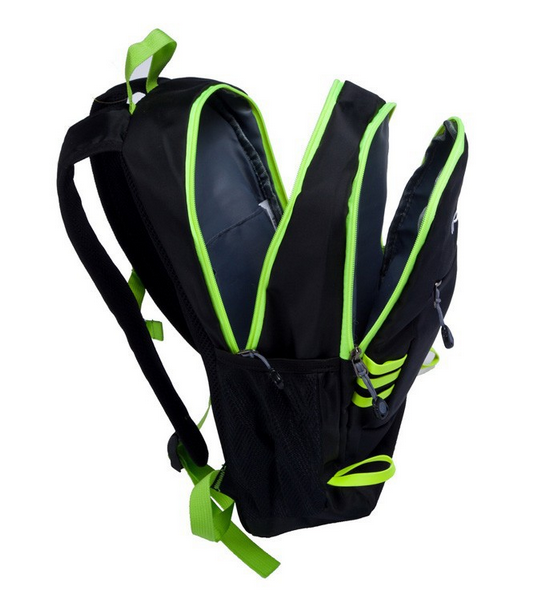 Легкий рюкзак для мужчин  - 4
