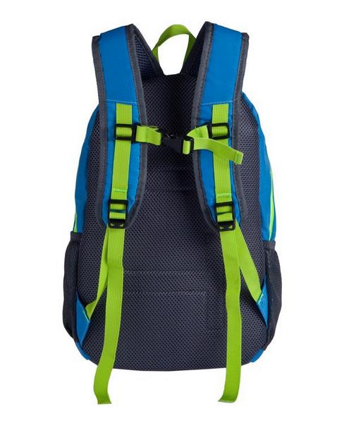 Легкий рюкзак для мужчин  - 6