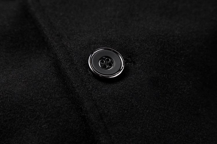 Утолщённая куртка, зимний бренд  - 7