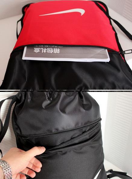 Спортивный рюкзак попутчика для мужчин - 1