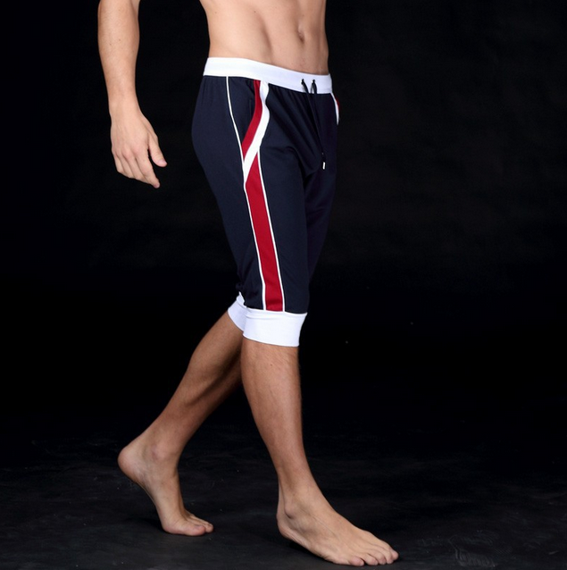 Сексуальные боксёры для мужчин  - 1