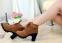 Европейские ботинки для женщин - 1