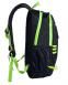 Легкий рюкзак для мужчин  - 1