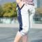Простые удобные шорты для мужчин  - 3