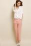 Женские брюки шаровары  - 9