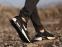 Кроссовки с воздушной подошвой для мужчин  - 4