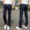 Лучшие дизайнерские джинсы для мужчин  - 2
