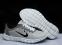 Воздухопроницаемые свободные кроссовки для женщин - 5