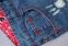 Новые фирменные джинсы для мужчин  - 5