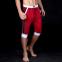 Сексуальные боксёры для мужчин  - 3