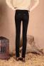 Сексуальные узкие джинсы для женщин  - 1