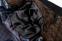 Утолщённая куртка, зимний бренд  - 10