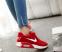 Удобные спортивные кроссовки для женщин  - 2