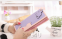 Новый кошелёк на застёжке для женщин - 1