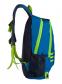 Легкий рюкзак для мужчин  - 9
