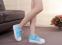 Стильные модные кроссовки для женщин - 3