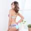 Biquini красивый купальник для женщин  - 2