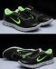 Воздухопроницаемые свободные кроссовки для женщин - 7