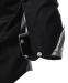 Качественная футболка с длинным рукавом  - 5