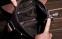 Стильные сумки через плечо для мужчин - 6