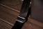 Стильные сумки через плечо для мужчин - 4