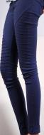Бразильские модные брюки для женщин - 7