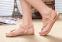 Новые открытые сандалии для женщин  - 2