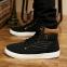 Водонепроницаемые кроссовки для мужчин - 3