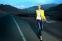 Куртка модная шинель для женщин  - 5