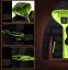 Куртка с капюшоном, удобная популярная зимняя куртка   - 2