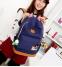 Новый дизайнерский рюкзак для женщин  - 2