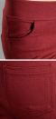 Новые сексуальные брюки для женщин - 1