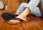 Новые свободные сандалии для мужчин  - 2