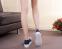 Стильные модные кроссовки для женщин - 2