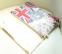 Британский флаг клатчи для женщин - 1