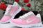Спортивные дышащие кроссовки для женщин  - 2
