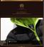 Куртка с капюшоном, удобная популярная зимняя куртка   - 3