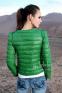 Куртка модная шинель для женщин  - 3