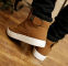 Водонепроницаемые кроссовки для мужчин - 12