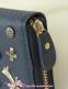 Модный дизайнерский кошелёк для женщин  - 10