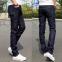 Лучшие дизайнерские джинсы для мужчин  - 1