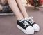 Стильные модные кроссовки для женщин - 4