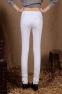 Сексуальные узкие джинсы для женщин  - 2