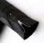 Кожаная куртка бомбардировщик для женщин   - 10