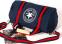 Спортивный дорожный чемодан для мужчин - 5